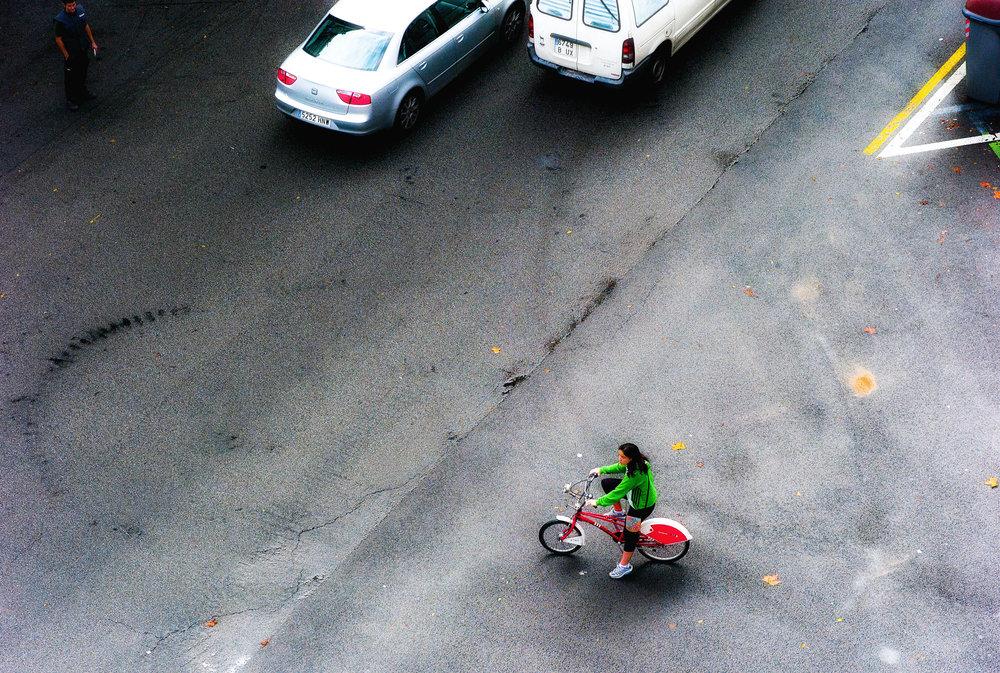 Barcelona Biker.jpg