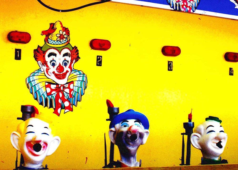 Travel-Vermont-old clowns.jpg