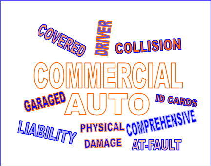 Comm Auto Word cloud #2.png