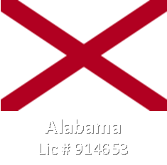 alabama.png