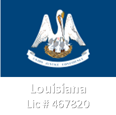 louisiana.png