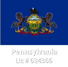 pennsylvania.png