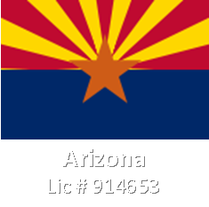 arizona.png