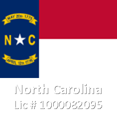 north carolina.png