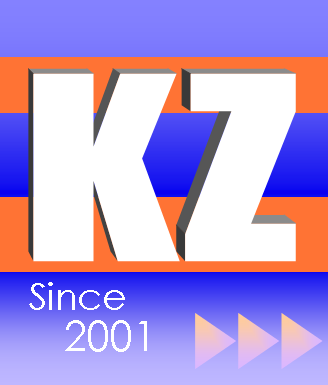 KZ square - 2001.png