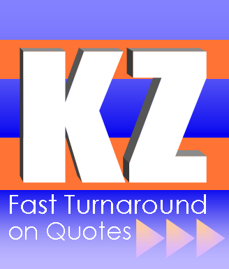 KZ square - fast quotes NOT italic.png