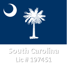south carolina.png