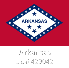 arkansas.png