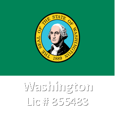 washington.png