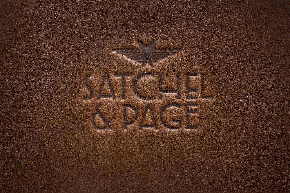 SP_leatherlogo.jpg