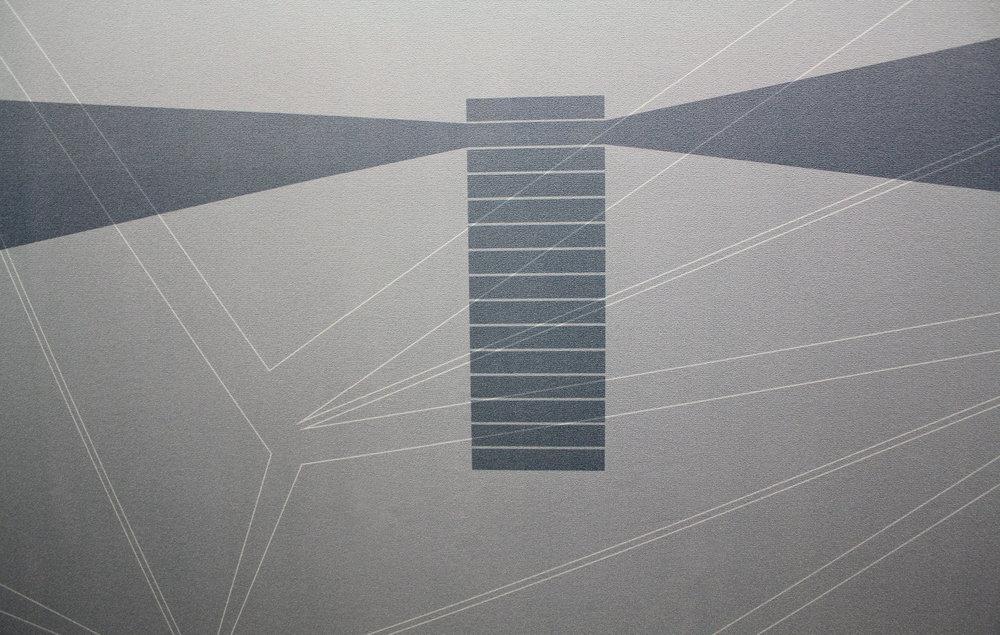 HL_wallpaperdetail2.jpg