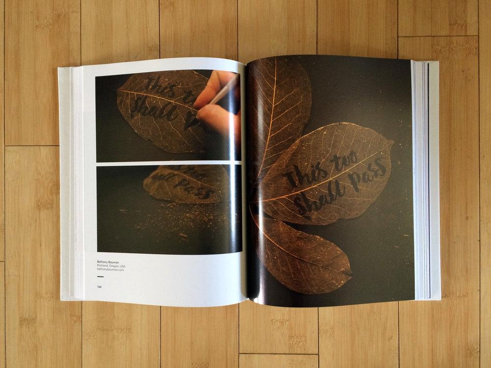 BB_goodtypebook.jpg