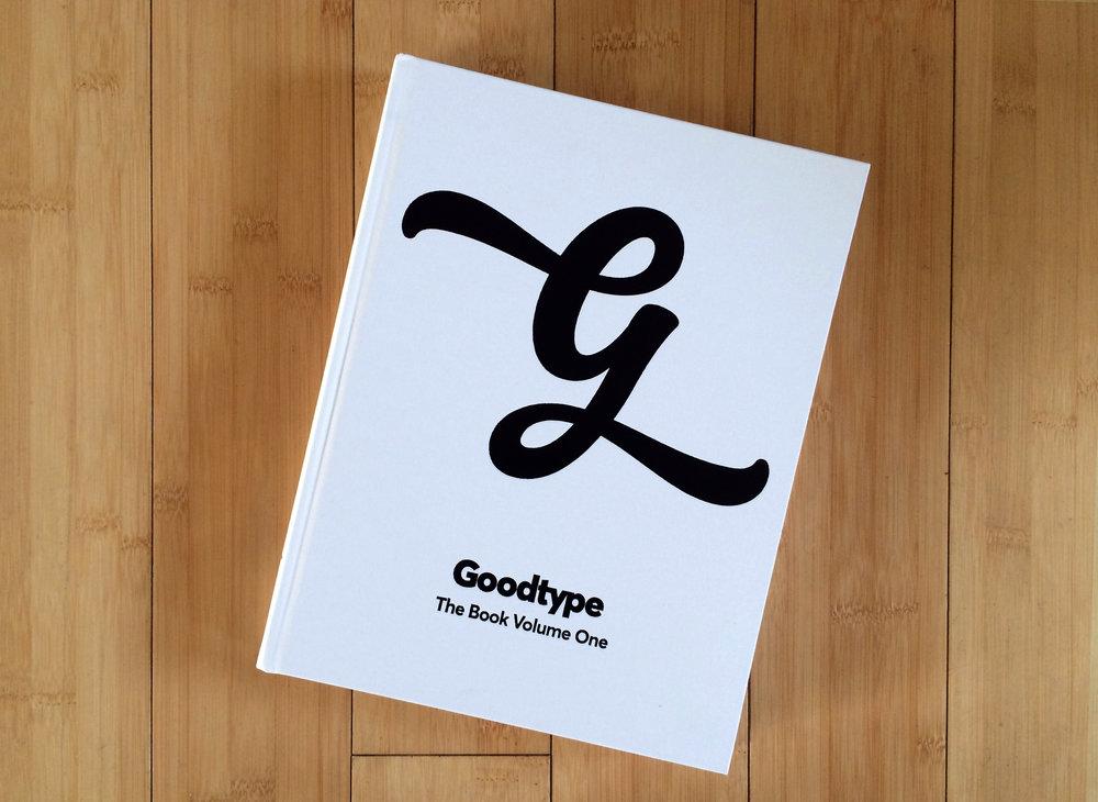 BB_goodtypebook2.jpg