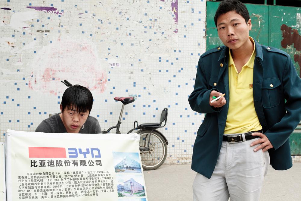 110303_ZhuQiang-033.jpg