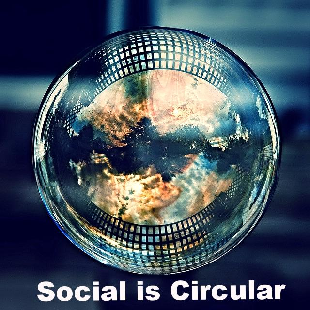 socialmediainternet.jpg