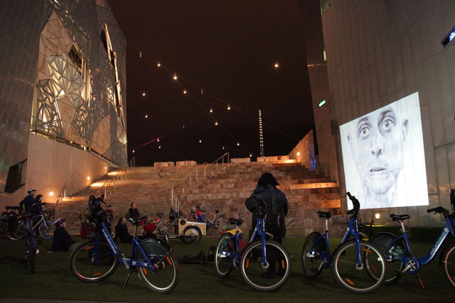 projector bike 03.jpg