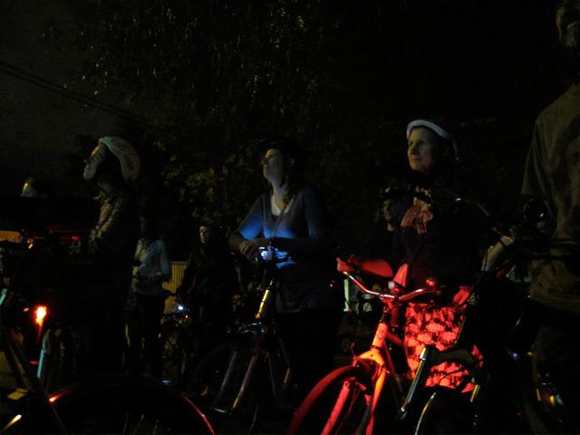 projector bike 09.jpg