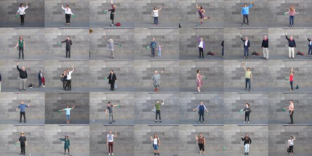 party-people-01.jpg