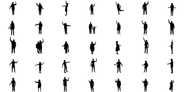 party-people-02.jpg
