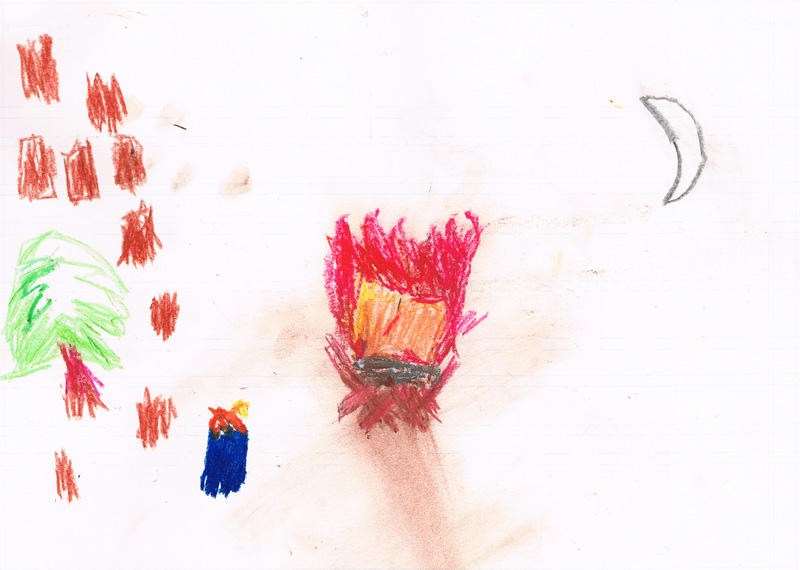 lighthouse-art03.jpg