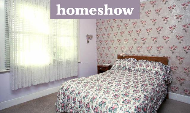 homeshow-slides1.jpg