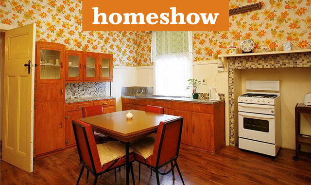 homeshow-slides2.jpg