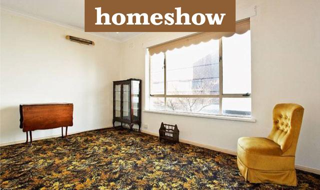 homeshow-slides3.jpg