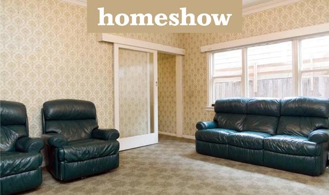 homeshow-slides4.jpg