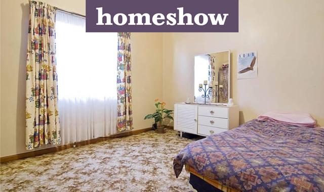 homeshow-slides5.jpg
