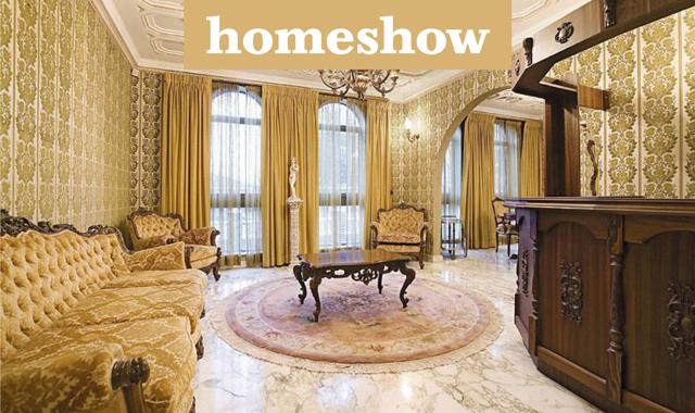 homeshow-slides7.jpg