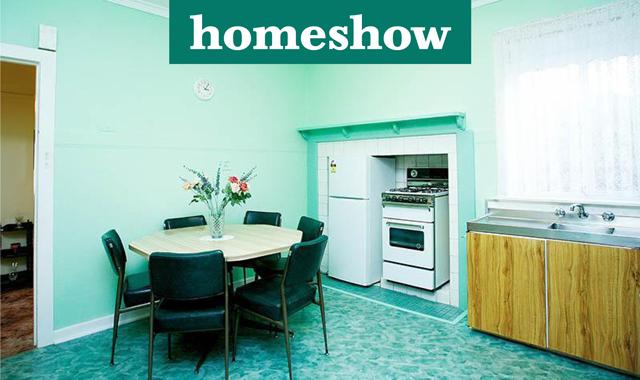 homeshow-slides10.jpg