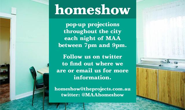 homeshow-slides11.jpg