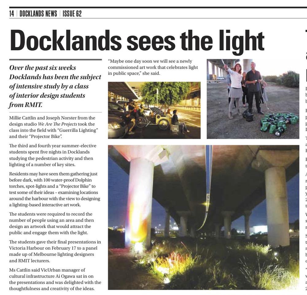 docklands news_mar2011.jpg