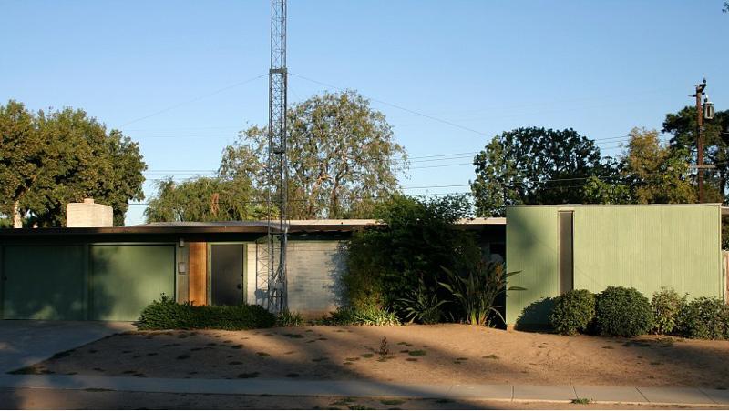 Fairmeadows-Wichler-Home-Quincy-Jones-Architect.jpg