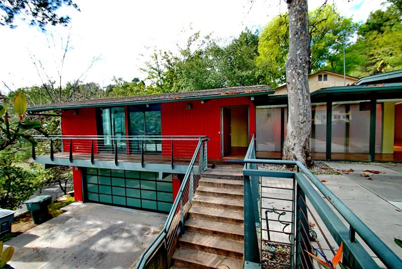Quincy-Jones-Kett-House.jpg