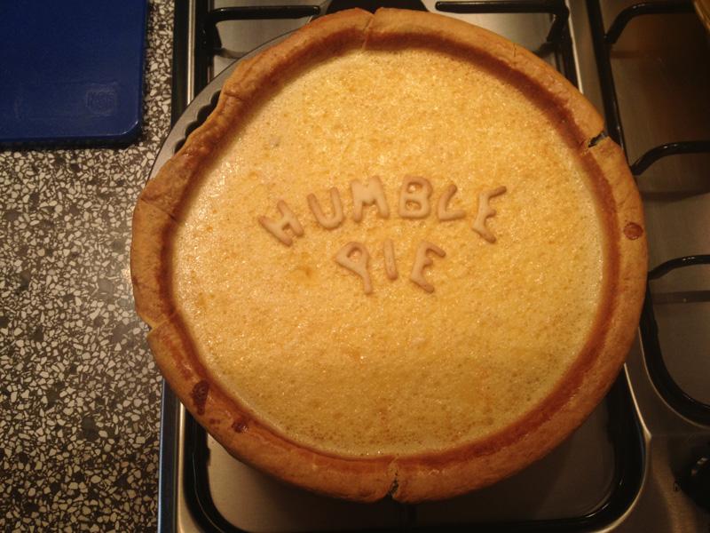humble-pie.jpg
