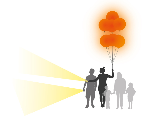 cluster with balloons.jpg