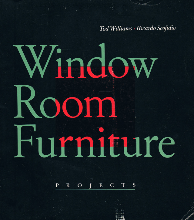 room window furniture-1.jpg