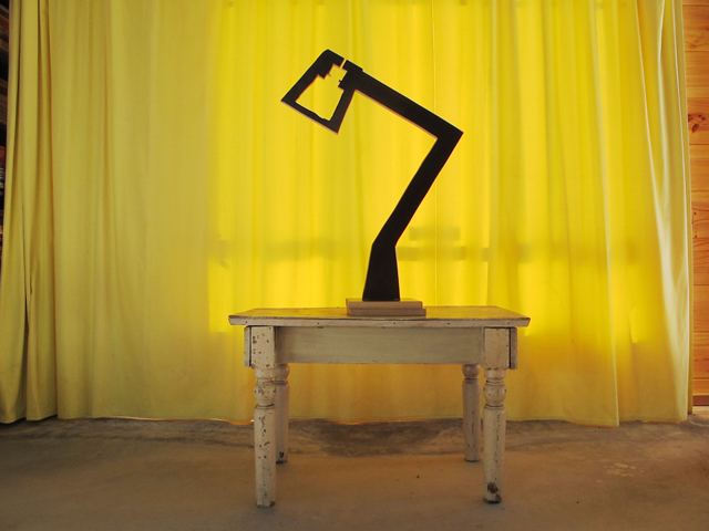 lamp_00.jpg