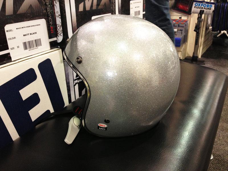 my-helmet.jpg