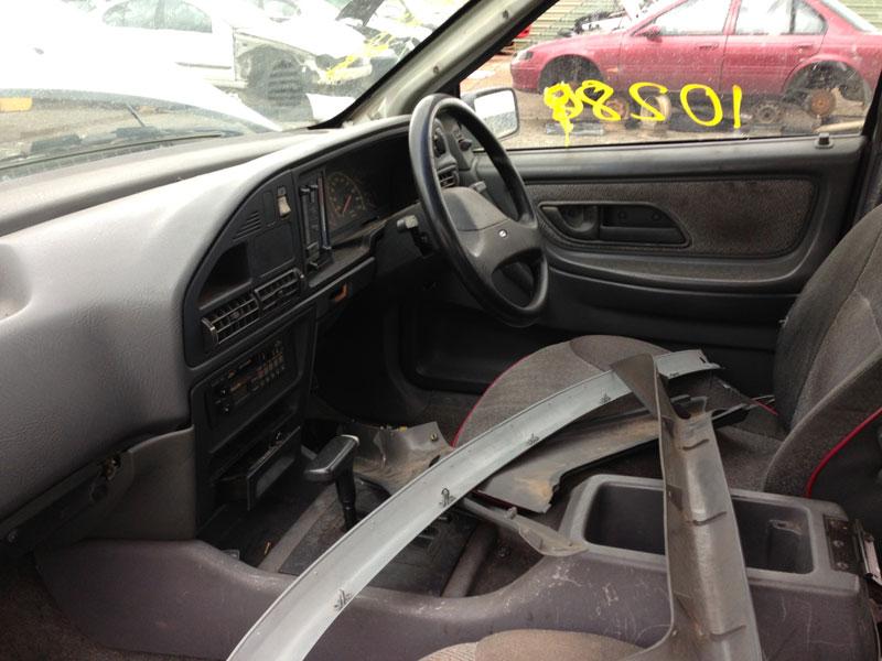 car04.jpg