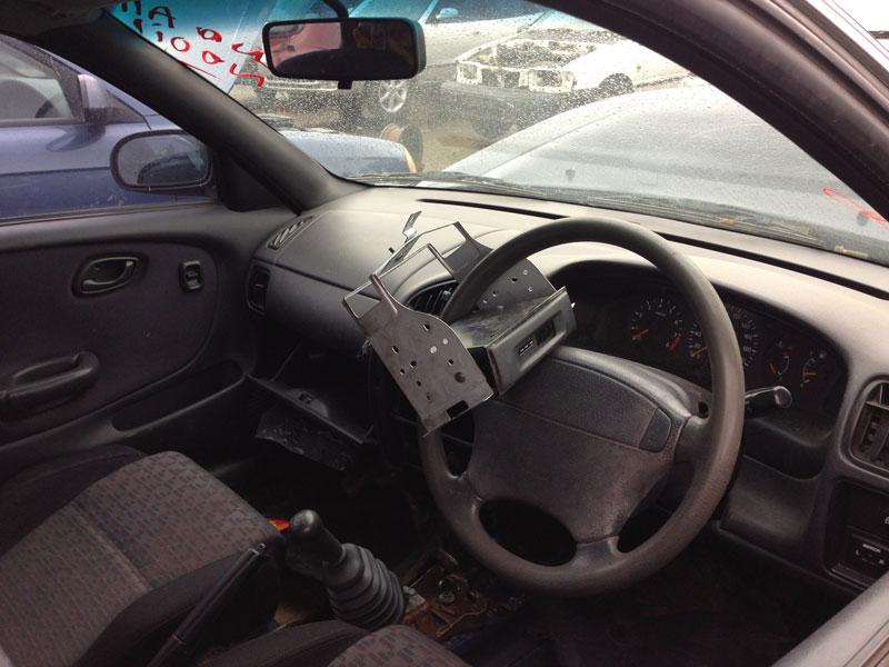 car08.jpg