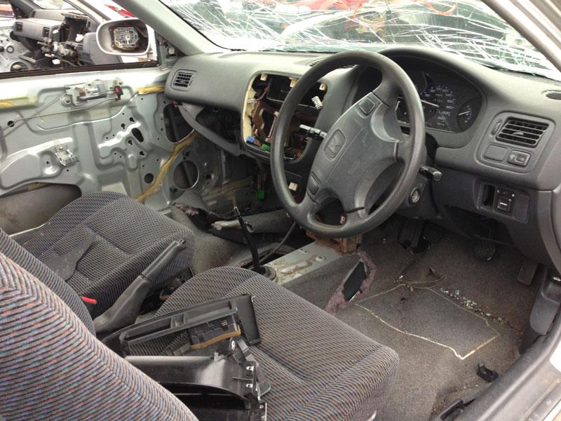 car07.jpg