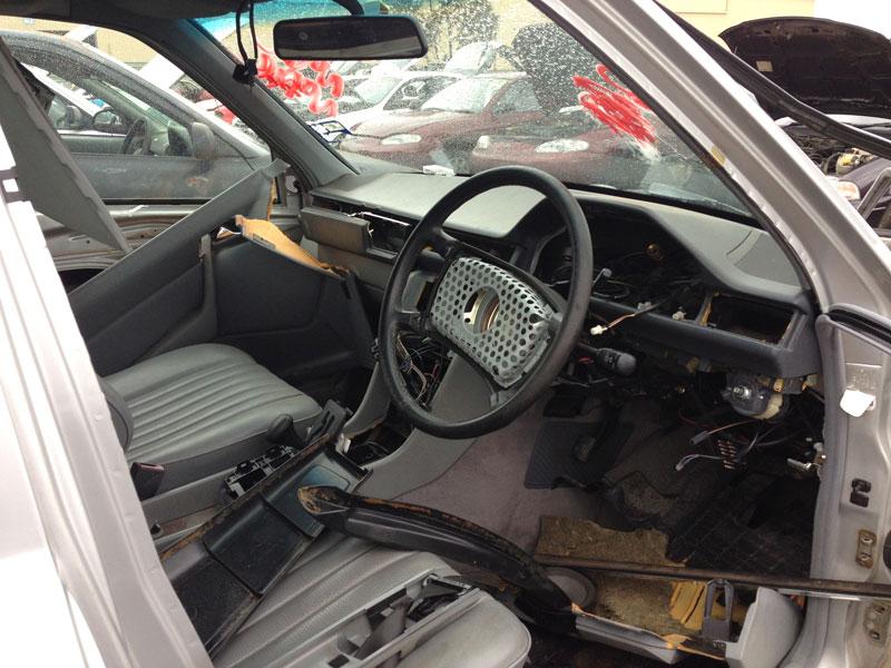car17.jpg
