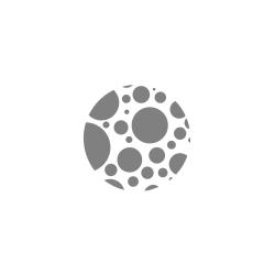AOBI_Logo