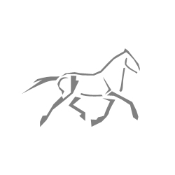 Whispering_Horse_Winery_Logo