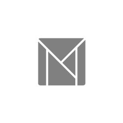 Mozaik_Logo