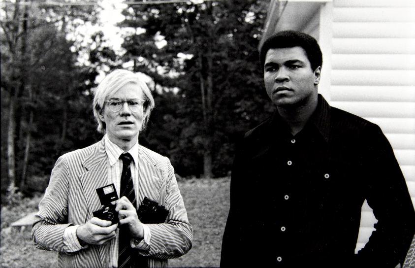 Warhol and Ali.jpg
