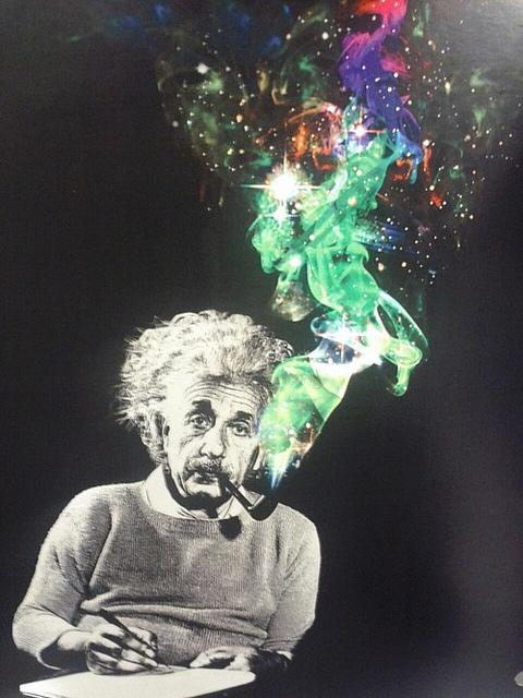 Einstein Daze.jpg