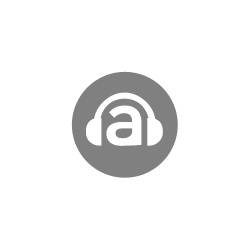 Audiobrander_Logo